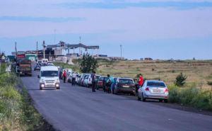В Донецке рассказали, кого не будут выпускать за границу