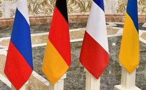Никакого саммита «нормандской четверки» в ближайшее время ожидать не стоит заявили в Кремле