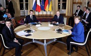 План «Б» отменяется: Зеленский решил продолжить переговоры с Путиным,— Офис Президента