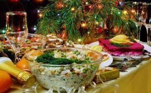 Сколько дней будут отдыхать на новогодних праздниках в этом году северодончане
