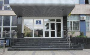 В Луганске снизили арендную плату для предприятий на время действия карантинных ограничений