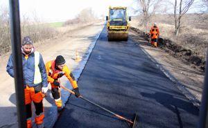 Всемирный банк выделит кредит на капремонт 183 км автодорог в Луганской области