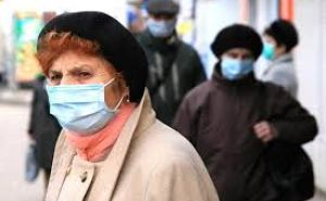 В первый день Нового года в Украине пенсионные выплаты увеличатся
