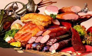 Как правильно покупать колбасу в Луганске. Советы экспертов