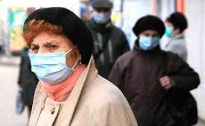 Луганским пенсионерам старше 65 лет повысят пенсии с 1января