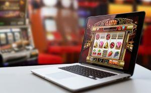 Рейтинг казино на гривны: 10 лучших игорных клубов Украины