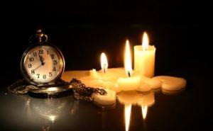 В Краснодоне из-за аварии без электроснабжения остались почти 1,5 тысяч абонентов