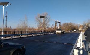 Правозащитник обвинил руководство Северодонецкой ВГА и губернатора Гайдая в махинациях в финансировании строительства пойменного моста