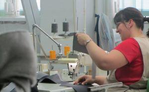 В Луганске отчитались об экономических результатах региона в 2020 году