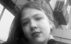 В Макеевке нашли мертвой девочку, пропавшую 14января