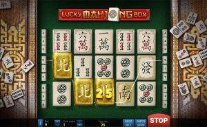 Игровые автоматы в казино Вулкан: играть бесплатно и без регистрации