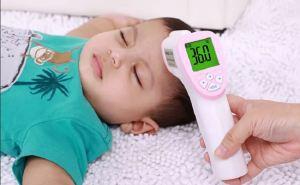Инфракрасный термометр: для чего и как им пользоваться