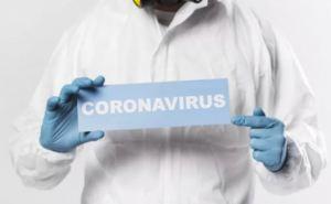 В Луганской области зарегистрировано 56 новых случаев коронавируса за сутки