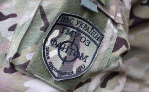 В январе на КПВВ «Станица Луганская» изъяли наличные деньги на общую сумму 900 тыс. гривен