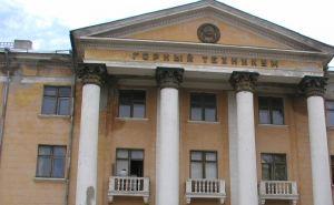 В Луганской области продолжат сокращать количество профессионально-технических учебных заведений. Их уже стало на десяток меньше