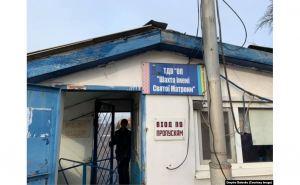Угольная компания из Люксембурга продала 2 шахты, находящиеся на неподконтрольном Донбассе