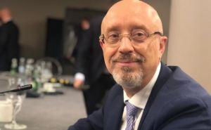 После реинтеграции на Донбассе обязательно будет реституция— вице-премьер Резников