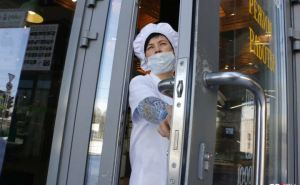 В Луганске с 12февраля отменят часть ограничений для общепита