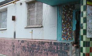 В 2021 году в Луганске отремонтируют подъезды в 50 многоэтажках