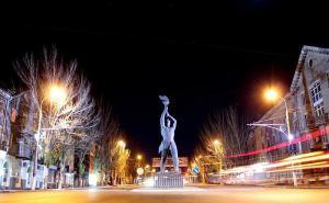 Луганск ждут трехдневные выходные ко Дню защитника Отечества