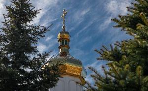 Сегодня большой праздник у православных— Сретение Господне. Чего нельзя делать, а что нужно