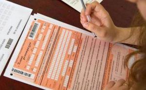 В Луганске подняли вопрос введения ЕГЭ для выпускников школ