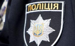 В Северодонецке назначен новый глава полиции