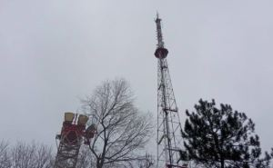 В Луганске 25февраля отключат радио «Шансон» и «Европу плюс»