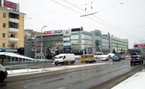 Прогноз погоды в Луганске на 25февраля