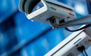 Основные советы по защите квартиры от воров