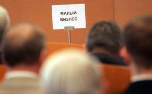 В Луганске работает более 2 тысяч малых предприятий и более 16 тысяч предпринимателей