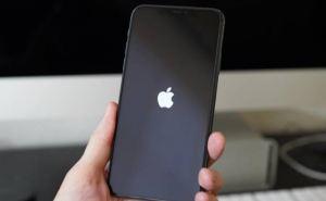 Новый Iphone анонсировали в Apple