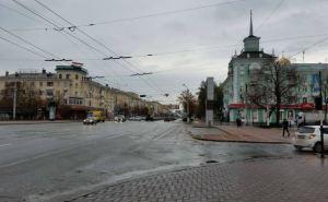 Прогноз погоды в Луганске на 28февраля