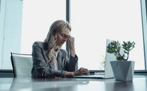 Как предотвратить стрессовый варикоз: отвечает врач-флеболог