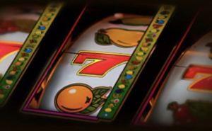 Общий обзор интернет-казино Азино777