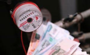 Луганчанка посчитала коммуналку за февраль по новым тарифам и сделала удивительный вывод. ВИДЕО