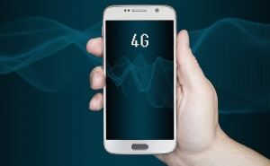В Луганске запустили мобильный стандарт 4G.