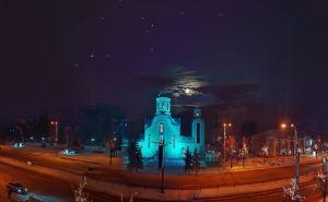 Прогноз погоды в Луганске на 7марта