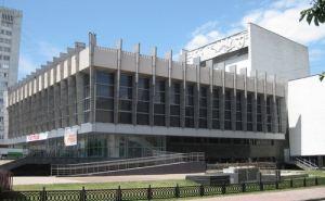 Афиша Луганского русского драматического театра на 12-14марта