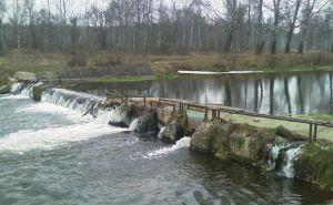 Как можно решить проблемы водоснабжения Луганска, рассказал Манолис Пилавов