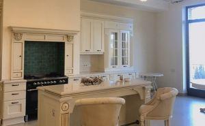В Донецке показали самые дорогие дома выставленные на продажу. ФОТО