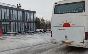 КПВВ на Пасху не откроют. Киев не дает гарантии безопасности
