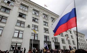 Александр Ефремов рассказал в суде, как его обвиняли бабушки за то, что он не защитил Януковича