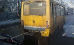 В Донецке приняли решение с 1апреля поднять стоимость проезда в общественном транспорте