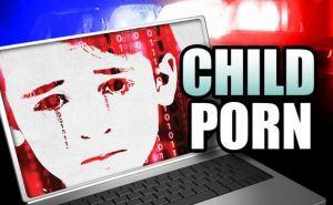 В Луганске депутаты определились с детской порнографией