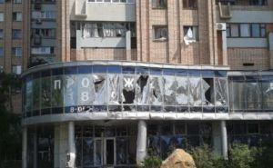 Брошенные дома и недострои в Луганске: как будет происходить процесс передачи другим собственникам или государству?