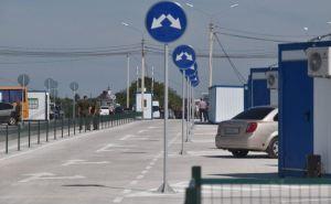 Въезд в Донецк из Украины— правила и рекомендации