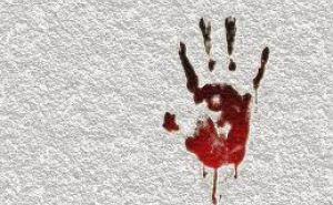 Под Донецком в сельском доме обнаружили четверых убитых взрослых и живую девочку трех лет.