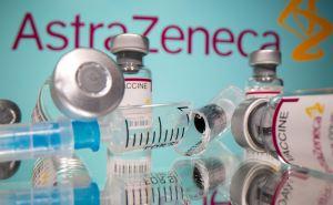 Вакцину AstraZeneca переименовали в Vaxzevria. Лучше от этого она не стала. Ждем смены названия и Covishield