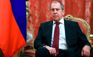 Лавров призвал Германию и Францию «привести власти Украины в чувство»